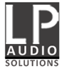 LP Audio Solutions